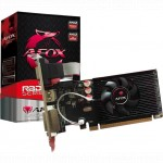 Видеокарта AFOX Radeon R5 230 AFR5230-2048D3L4