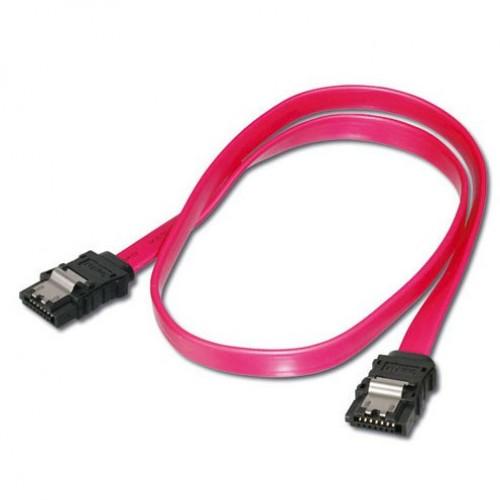 Кабель интерфейсный ATcom AT3797 (AT3797)