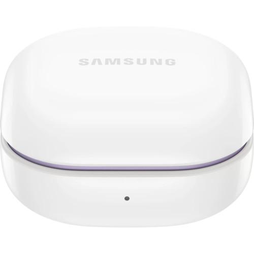 Наушники Samsung Galaxy Buds2 (SM-R177NLVACIS)