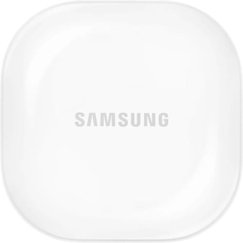 Наушники Samsung Galaxy Buds2 (SM-R177NZWACIS)