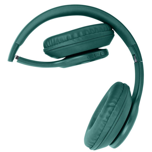 Наушники Rombica BH-N005 (BH-N005)
