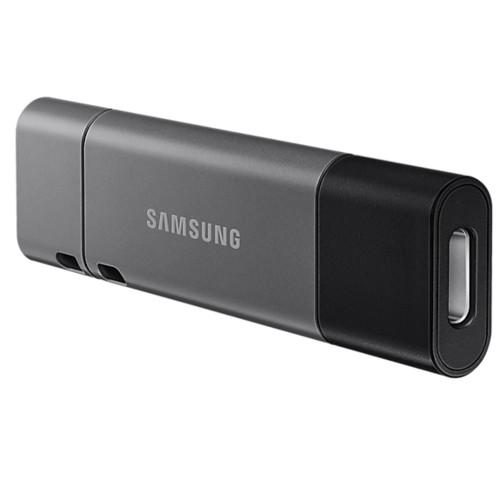 USB флешка (Flash) Samsung 128 ГБ (MUF-128DB/APC)