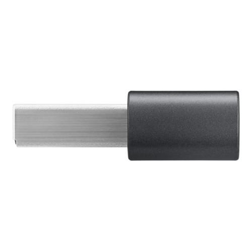 USB флешка (Flash) Samsung 64 ГБ (MUF-64AB/APC)