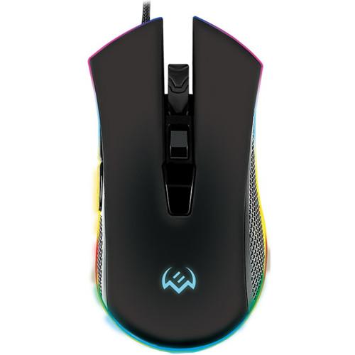 Мышь Sven RX-G750 (SV-019198)