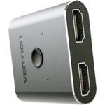 Vention HDMI 2