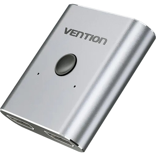 Vention HDMI 2 (AFUH0)