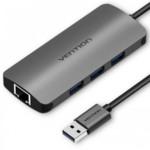 Vention USB3.0-RJ45