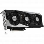 Видеокарта Gigabyte GeForce RTX 3060 Ti GAMING OC PRO LHR