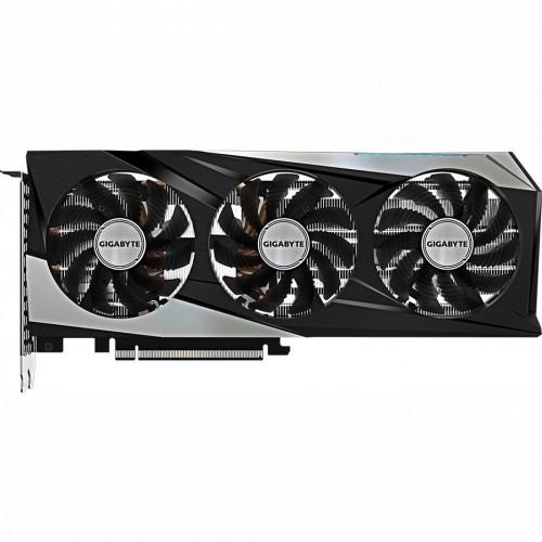 Видеокарта Gigabyte GeForce RTX 3060 Ti GAMING OC PRO LHR (GV-N306TGAMINGOC PRO-8GD 3.0)