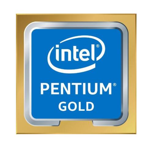 Процессор Intel Pentium Gold G6605 (BX80701G6605)