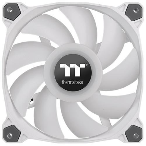 Охлаждение Thermaltake Pure Duo 12 ARGB Sync Radiator Fan (2-Fan Pack) (CL-F097-PL12SW-A)