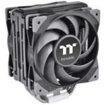 Охлаждение Thermaltake Toughair 510 CPU