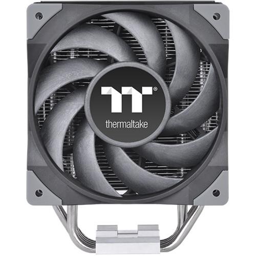 Охлаждение Thermaltake Toughair 510 CPU (CL-P075-AL12BL-A)