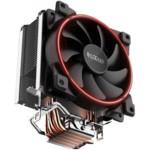 Охлаждение PCcooler GI-X5R