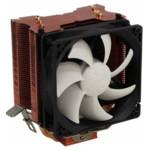 Охлаждение PCcooler Cooler PCCooler, for S1200/115x/775/AMD
