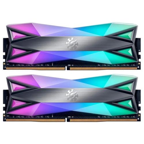 ОЗУ A-Data XPG SPECTRIX D60G (AX4U36008G18A-DT60)