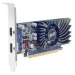 Видеокарта Asus GeForce GT 1030 GDDR5