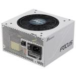 Блок питания Seasonic Focus GX-750