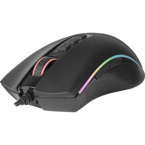 Мышь Redragon Cobra 78284 (78284)