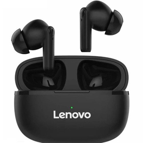 Наушники Lenovo HT05-BL (HT05-BL)