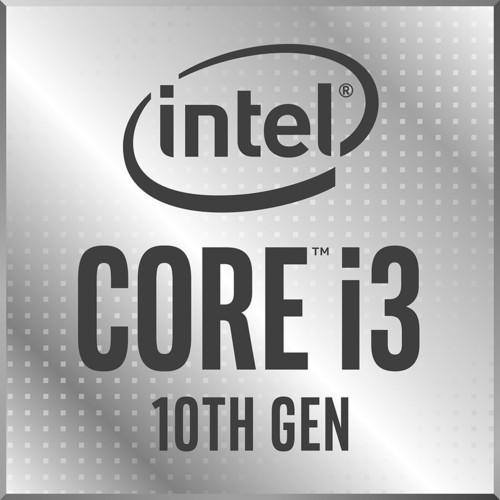 Процессор Intel Core I3-10105F OEM (CM8070104291323)