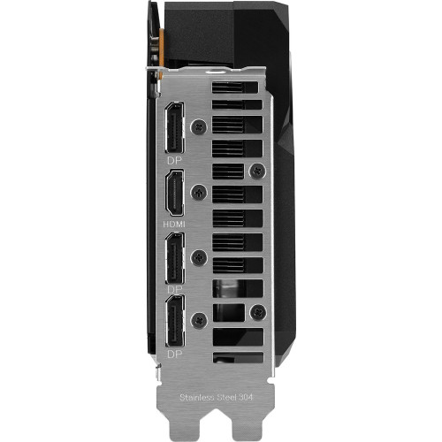 Видеокарта Asus RX 6600 XT (DUAL-RX6600XT-O8G)