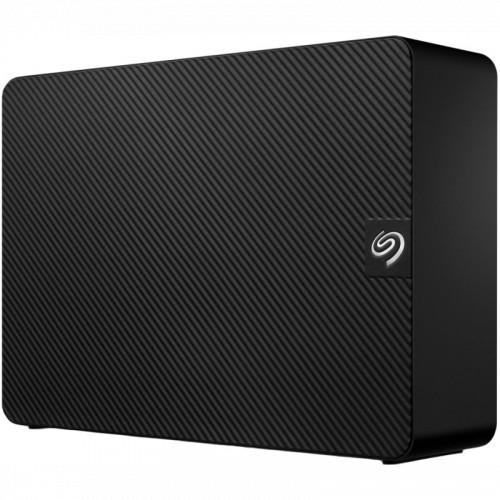 Внешний жесткий диск Seagate 6 ТБ (STKP6000400)