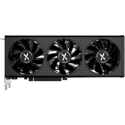 Видеокарта XFX RX 6600 XT (RX-66XT8LBDQ)