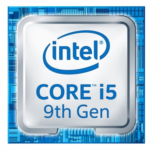 Процессор Intel Core I5-9600K (CM8068403874405SRG11)