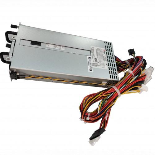 Блок питания ACD 300W 1U Redundant (1R0300 (99RAKH0300))
