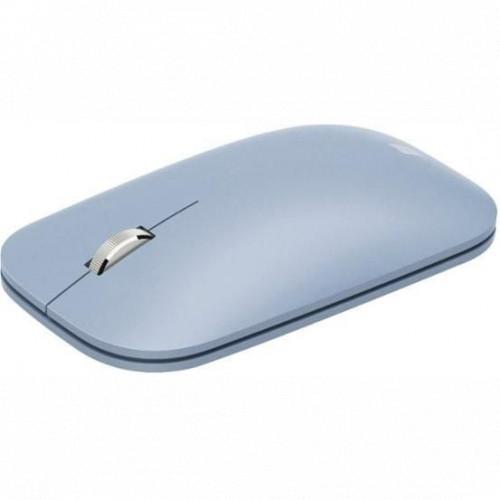 Мышь Microsoft Modern Mobile (KTF-00039)