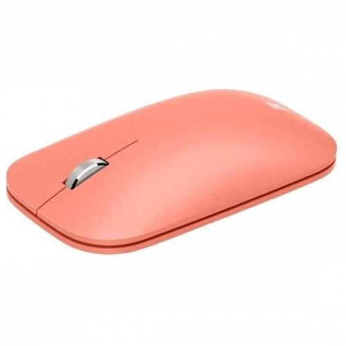 Мышь Microsoft Modern Mobile (KTF-00051)