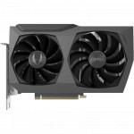 Видеокарта Zotac GeForce RTX 3070 Twin Edge OC LHR (ZT-A30700H-10PLHR)