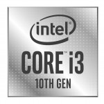 Процессор Intel Core I3-10105F