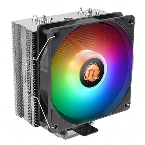 Охлаждение Thermaltake UX210 ARGB (36727)
