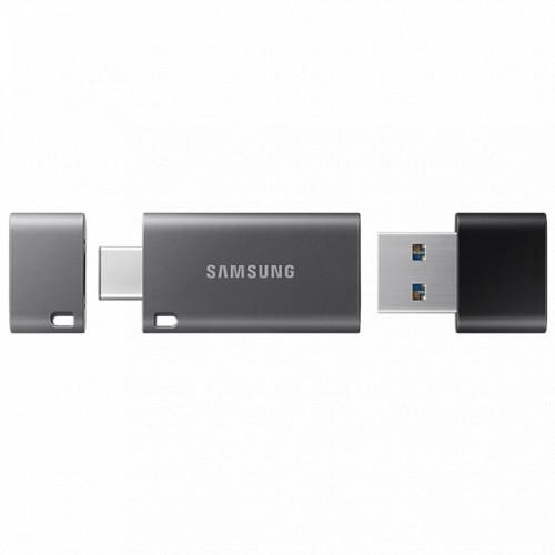 USB флешка (Flash) Samsung 32 ГБ (MUF-32DB/APC)