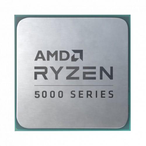 Процессор AMD Ryzen 7 5700GE (100-000000260)