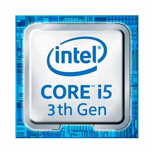Процессор Intel Core i5-3470 (i5-3470)