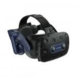 Аксессуар для ПК и Ноутбука HTC шлем виртуальной реальности