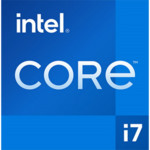 Процессор Intel Core i7 11700F