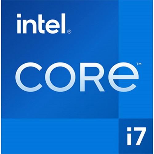 Процессор Intel Core i7 11700F (CM8070804491213SRKNR)