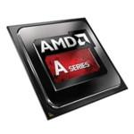 Процессор AMD Ridge A6