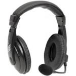 Наушники Defender Gryphon HN-750 Black