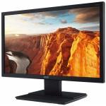 Монитор Acer V206HQLA