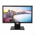 Монитор Dell E2016HV