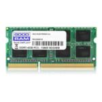 ОЗУ GoodRam SODIMM DDR3-1600 4ГБ