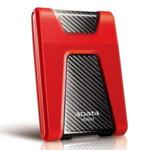 Внешний жесткий диск A-Data HD650