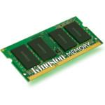 ОЗУ Kingston DDR3L 4GB (PC3-12800) 1600MHz SO-DIMM