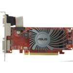 Видеокарта Asus AMD Radeon R5 230 , 2Gb DDR3/64-bit