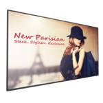 LED / LCD панель Philips 43BDL4050D/00